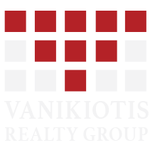 Vanikiotis Realty Group